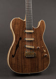 Pensa Thinline New