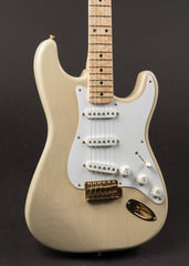 Fender Custom Shop Stratocaster Mary Kaye