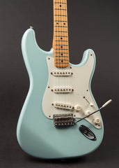 Fender Stratocaster Classic Player '50s 2008