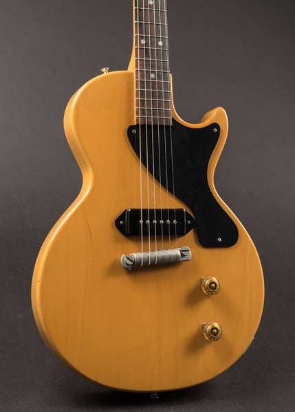 Gibson Les Paul TV 3/4 1954