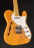Nash T-69TL New