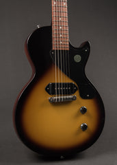 Gibson Les Paul Junior New