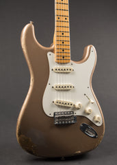 Fender Custom Shop Stratocaster '57 Relic 2016