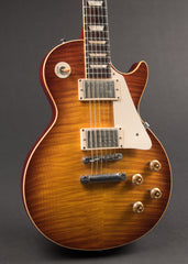 Gibson Custom Shop Les Paul 1959 Reissue Murphy Aged 2004