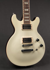 Gibson Les Paul Double Cut 2011