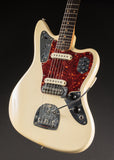 Fender Jaguar 1962