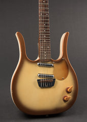 Danelectro Guitarlin c1960