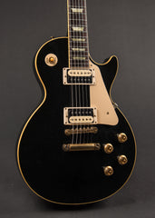 Gibson Custom Shop Les Paul Classic Mahogany Top 1995