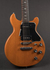 Gibson Les Paul Special 2000