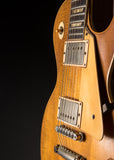 Gibson Les Paul Standard 1959 SOLD