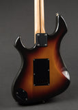 Fender Performer mid 1980s
