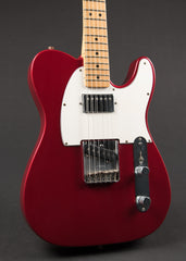 Fender Telecaster California Series 1997