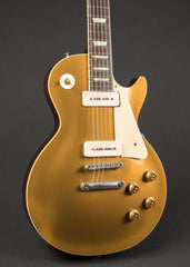 Gibson Les Paul 1956 - PRICE DROP -