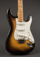 Fender Stratocaster 1954 - PRICE DROP -