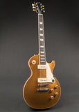 Gibson Les Paul Standard 50s New