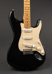 Fender Eric Johnson Stratocaster 2006