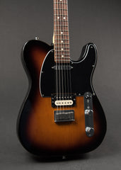 Fender American Professional Standard Telecaster HS 2014