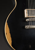 Gibson Custom Shop Les Paul Standard New