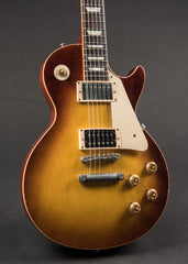 Gibson Custom Shop Les Paul 1958 Reissue Historic Makeover 2007