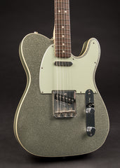 Fender Custom Shop Telecaster Custom '61 NOS 2013
