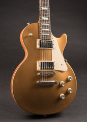 Gibson Les Paul Tribute 2017