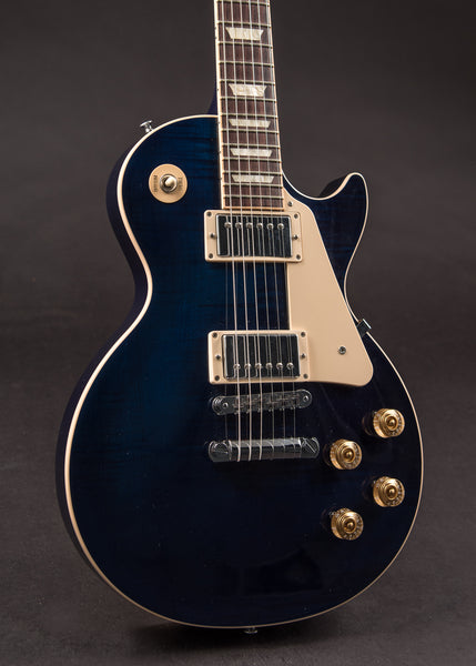 Gibson Les Paul Traditional 2013