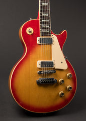 Gibson Les Paul Deluxe 1978