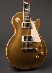 Gibson Custom Shop Les Paul 1957 Reissue 1996