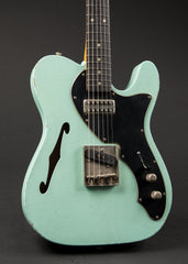 Bonneville T-Thinline New