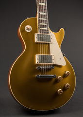 Gibson Custom Shop Les Paul 1957 Reissue 2014