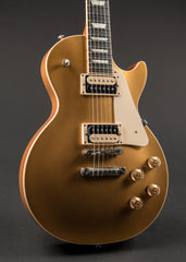 Gibson Les Paul Classic 2017