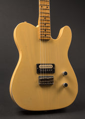 Fender Custom Shop Esquire Limited Edition 2014