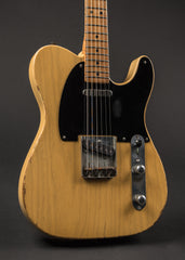 Fender Telecaster (1951 Neck)