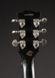 Gibson Les Paul Jim Beam 2004