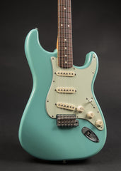 Fender Stratocaster '60s Classic 2015