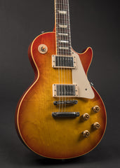 Gibson Custom Shop Les Paul 1958 Reissue 2014
