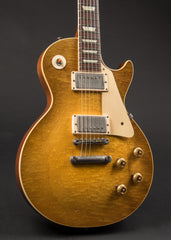 Gibson Les Paul Standard 1959 - PRICE DROP