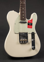 Fender Telecaster American Professional 2017