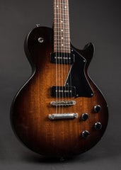Collings 290 2008
