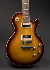 Gibson Les Paul Classic 2019