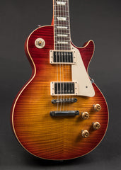 Gibson Custom Shop Les Paul 1959 Reissue 2014