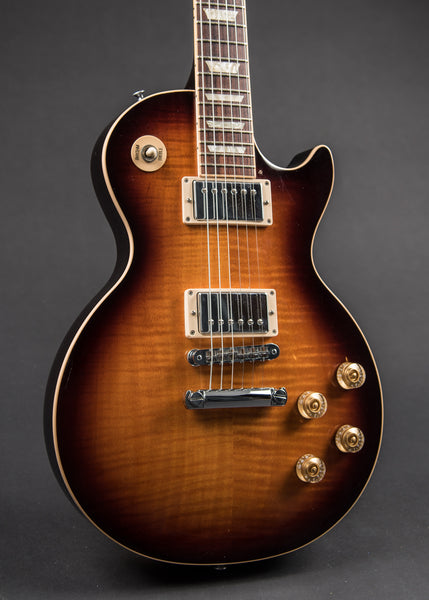 Gibson Les Paul Traditional 2011