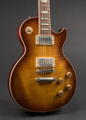 Gibson Les Paul Standard Plus Top 2005