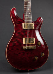 PRS Custom 22 Artist package 2005
