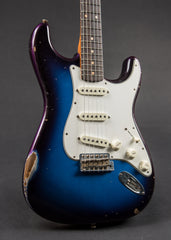 Fender Custom Shop Masterbuilt Stratocaster '61 Reissue 2020 - PRICE DROP