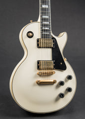 Gibson Custom Shop Les Paul Custom 1997