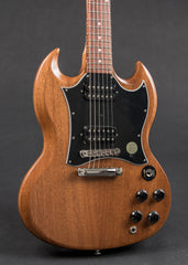 Gibson SG Tribute New