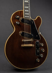 Gibson Les Paul Personal 1970