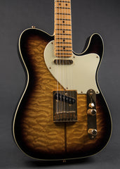 Fender Custom Shop Telecaster Merle Haggard Tribute 1998
