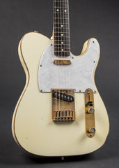 Fender Telecaster Custom 50th Anniversary 1996